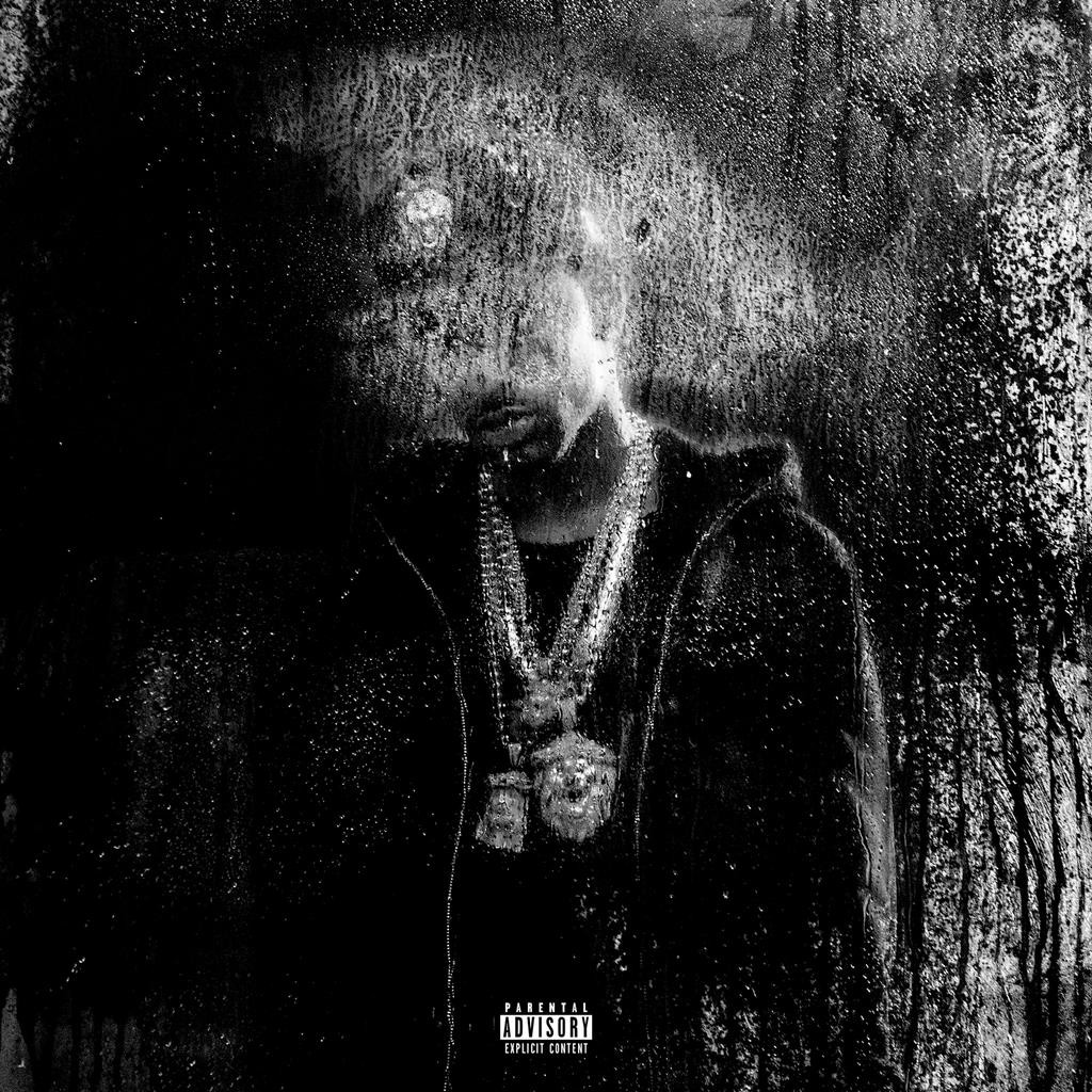 Big Sean 'Dark Sky Paradise'