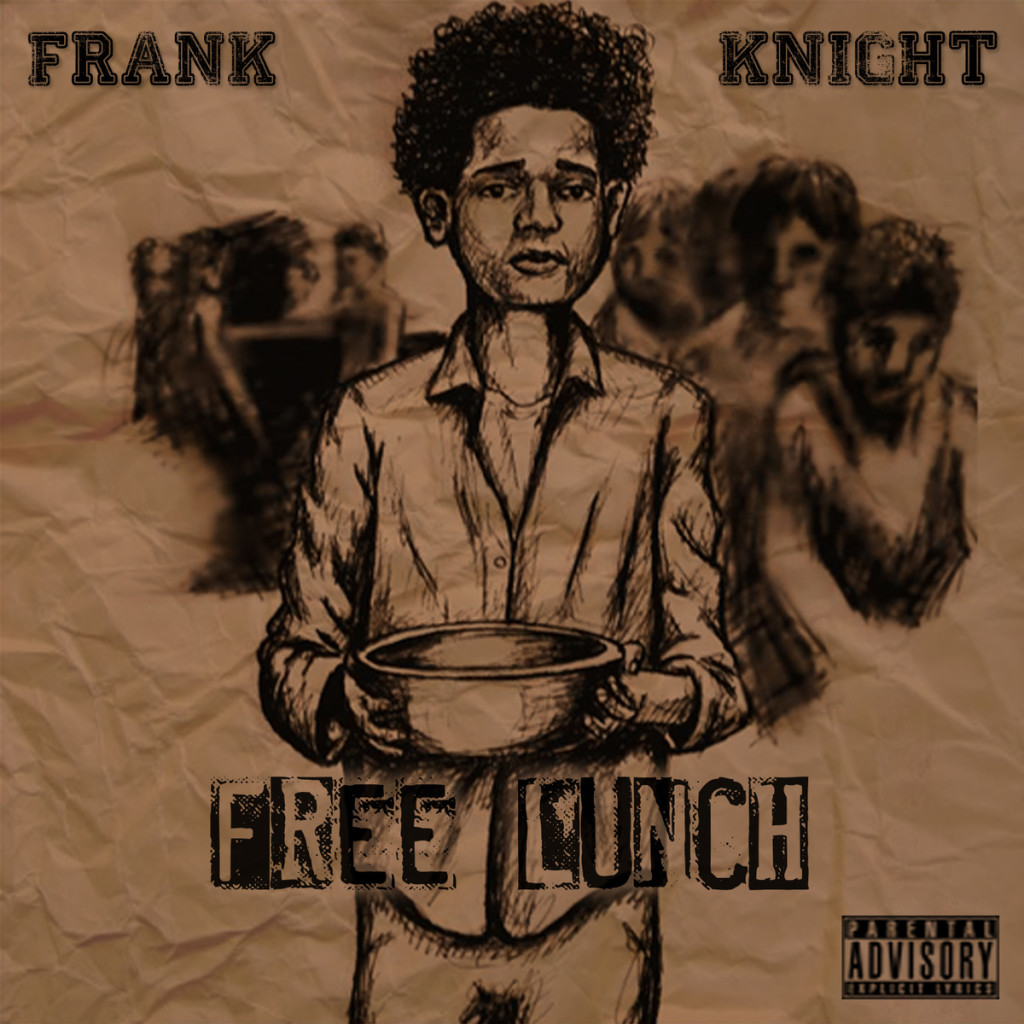 Frank Knight 'Free Lunch'