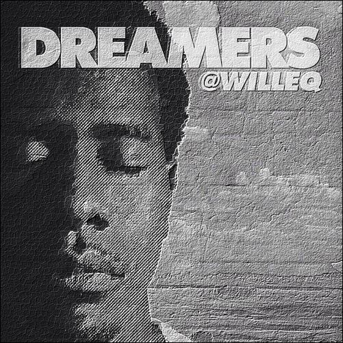 Will EQ Dreamers